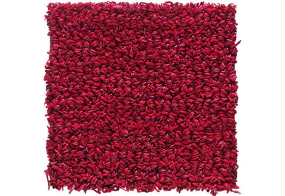 Lav raspberry