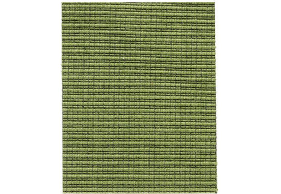 Macro grün