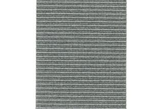 Macro light-grey  von  Kasthall