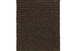 Macro Melange brown  by  Kasthall