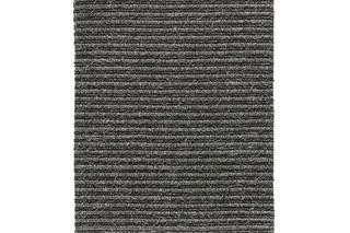Macro Melange middle grey  by  Kasthall