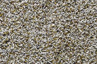 Misty beige-blau  von  Kasthall