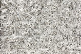Monroe silver  von  Kasthall