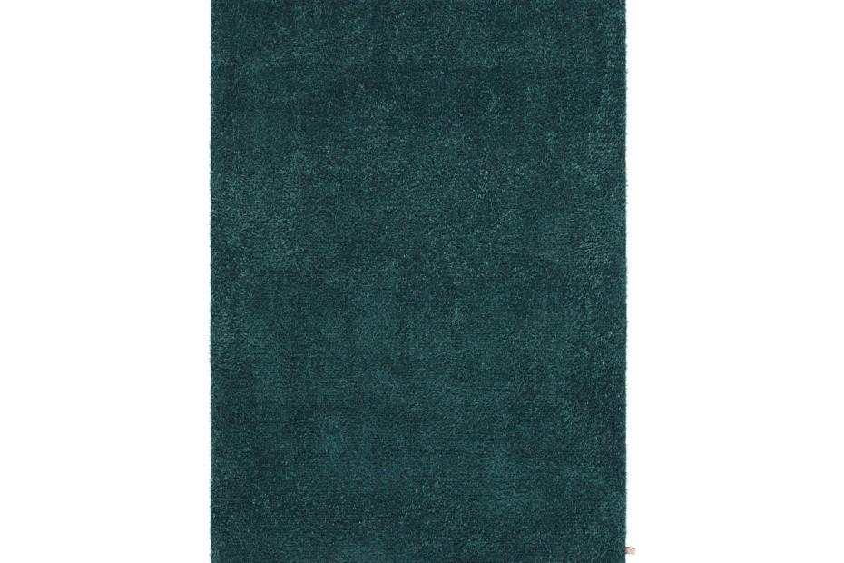 Monroe turquoise