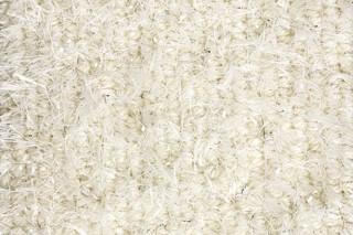 Monroe white  by  Kasthall