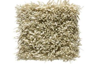 Moss beige  von  Kasthall