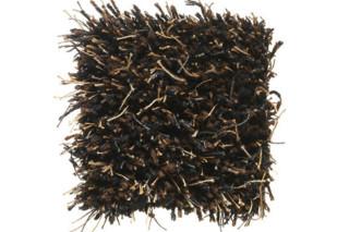 Moss braun-schwarz  von  Kasthall