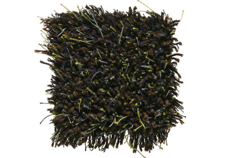 Moss braun-grün