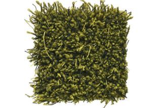 Moss olivgrün  von  Kasthall