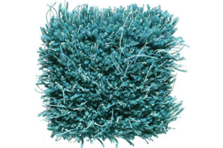Moss turquoise  by  Kasthall