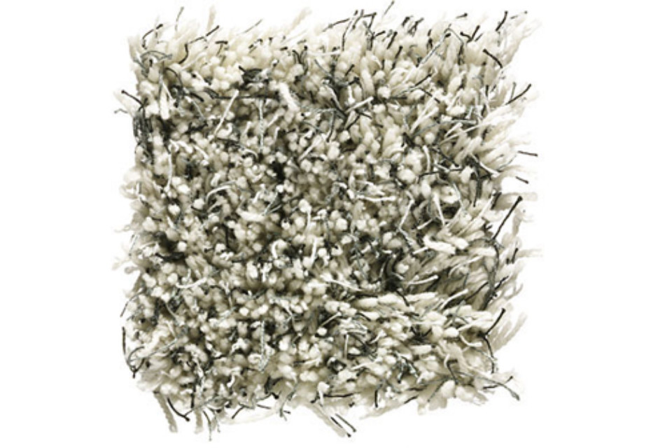Moss weiß-schwarz