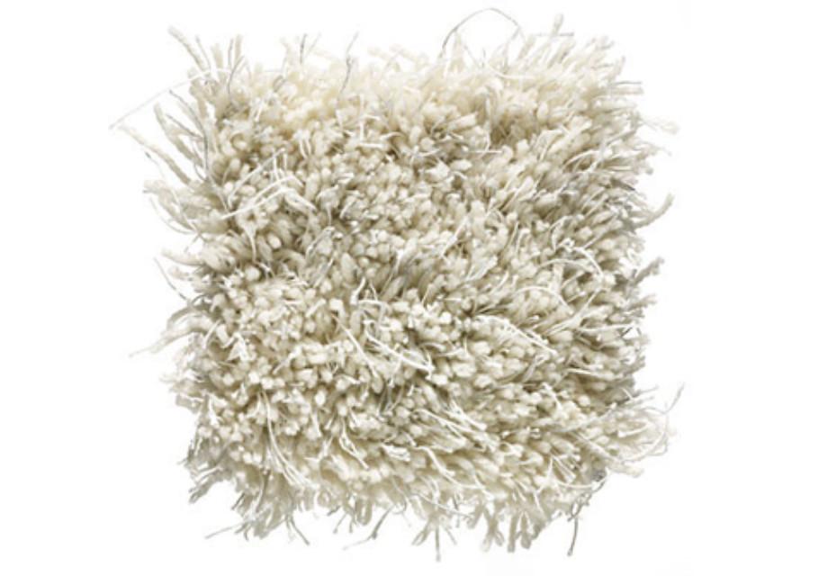 Moss white