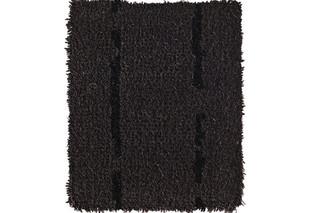 Pinstripe black  by  Kasthall