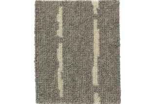 Pinstripe grey-white  by  Kasthall