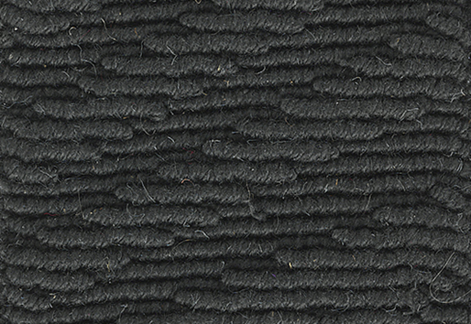 Ro graphite-grey