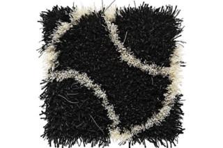 Stig black-white  by  Kasthall