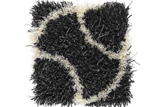 Stig graphit-weiß  von  Kasthall