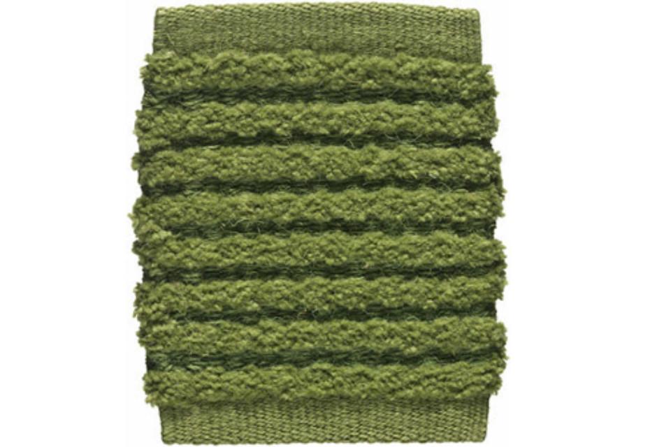 String grün