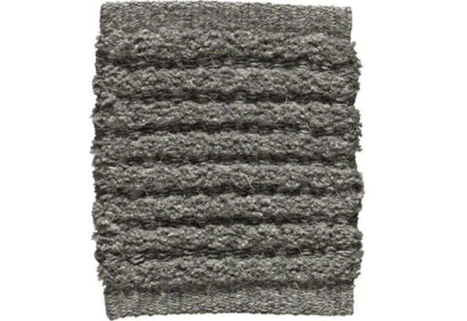 String natural-grey