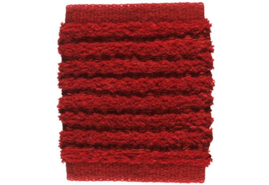 String red