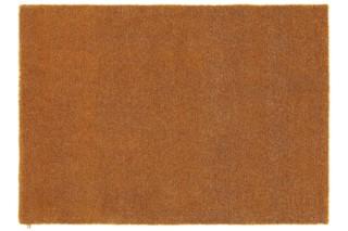 Stubb amber  von  Kasthall