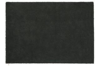 Stubb anthracit  von  Kasthall