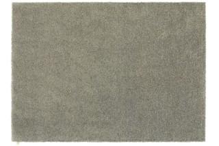 Stubb sage grey  von  Kasthall