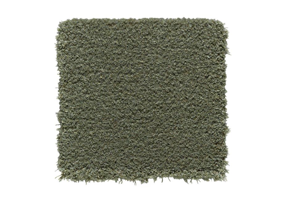 Velvet heritage green