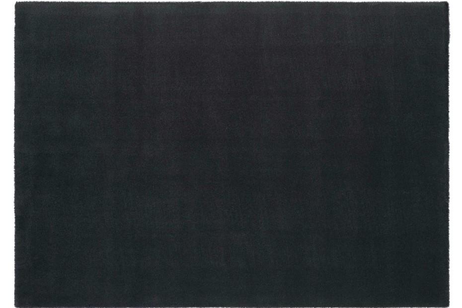 Velvet Midnight Black