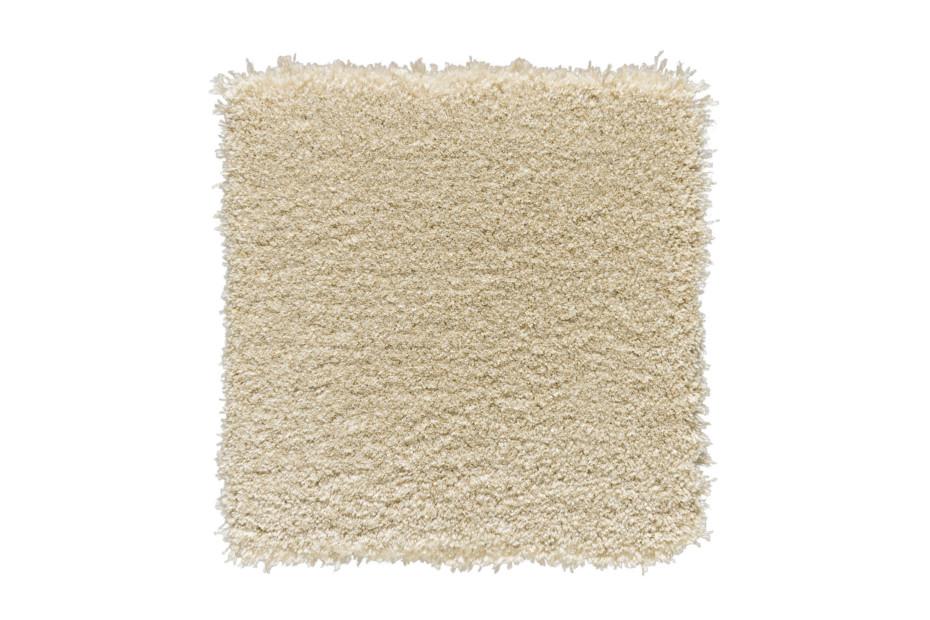 Velvet Piazza desert sand