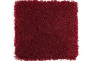 Velvet Ruby Red  by  Kasthall