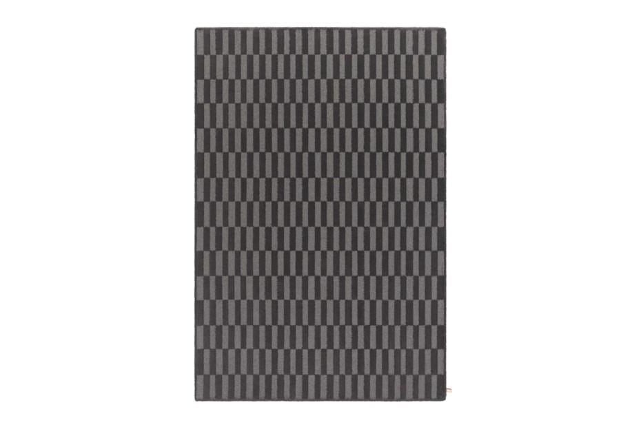 Velvet Strada marble grey