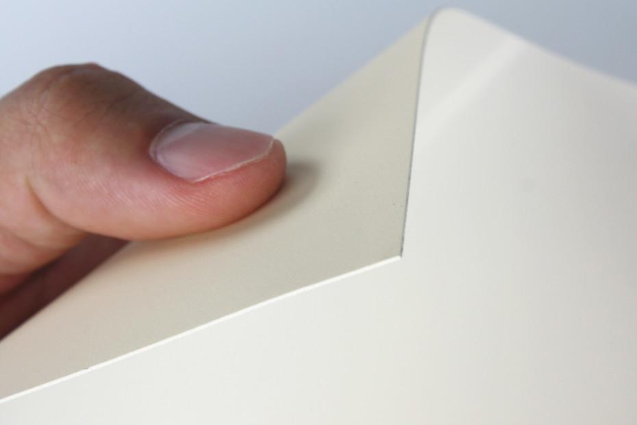 Keraflex® 0,5 mm