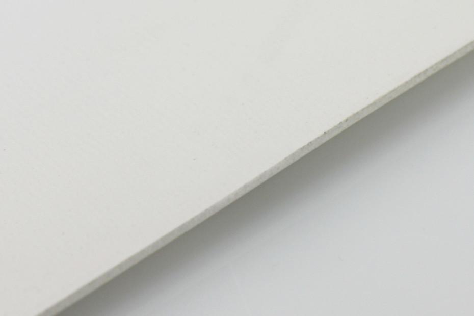 Keraflex® 1 mm