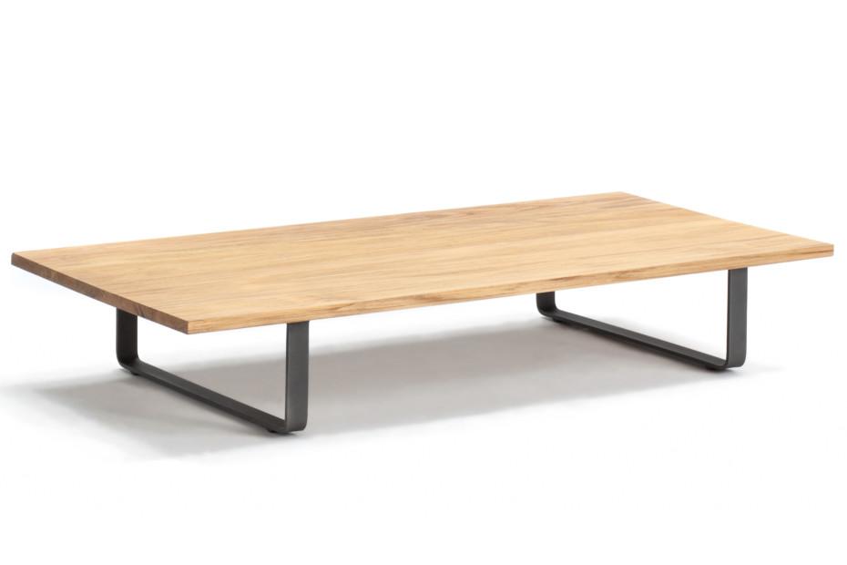Bitta coffee table