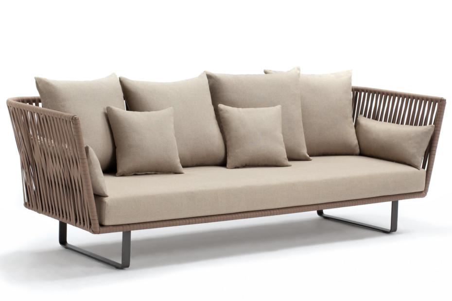 Bitta Sofa
