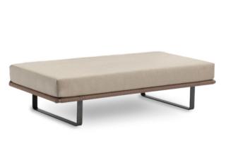 Bitta stool XL  by  Kettal