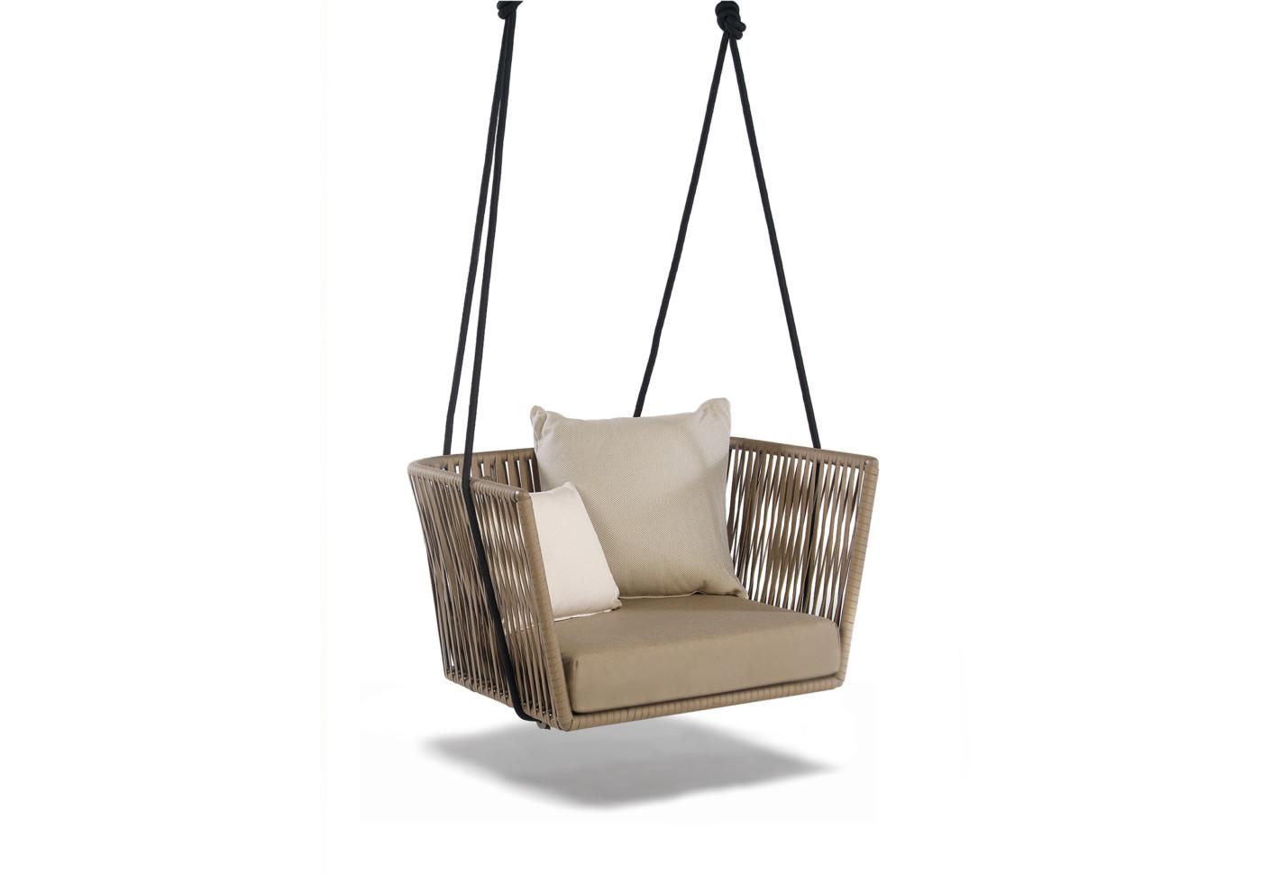 Bitta Swing By Kettal Stylepark