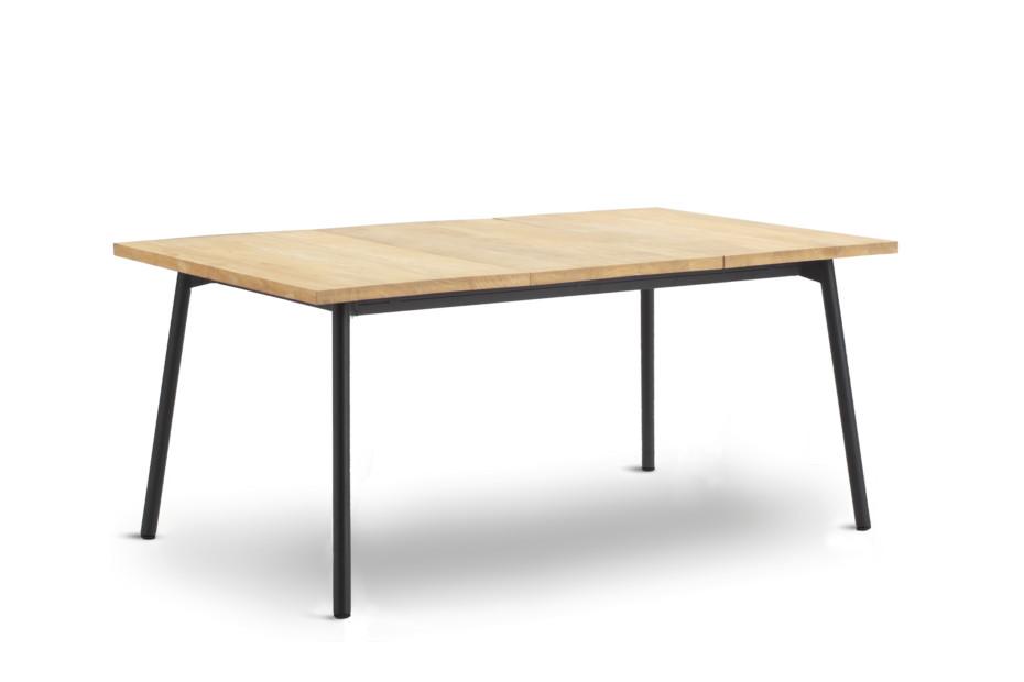 Bitta table