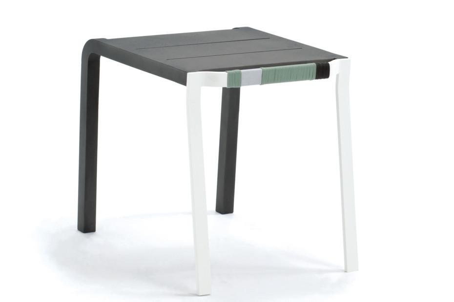 Bob side table