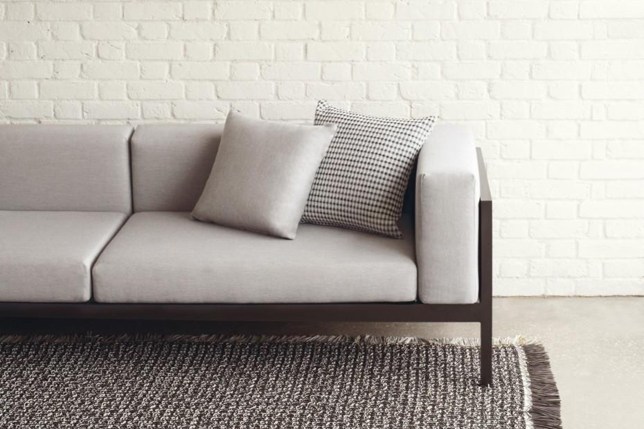 Landscape sofa XL