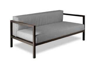 Landscape sofa  by  Kettal
