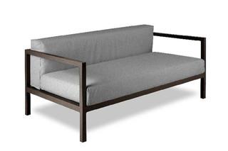 Landscape Sofa  von  Kettal