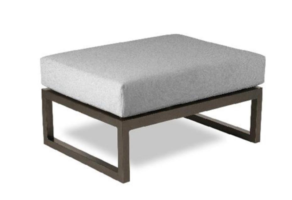 Landscape stool