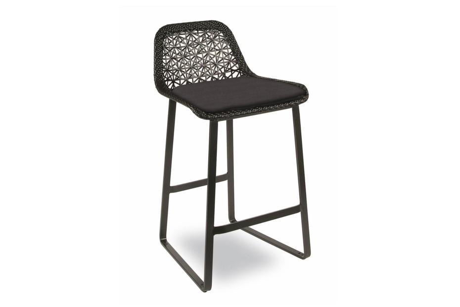 Maia bar stool by kettal stylepark for Kettal maia