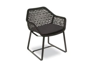 Maia chair  by  Kettal
