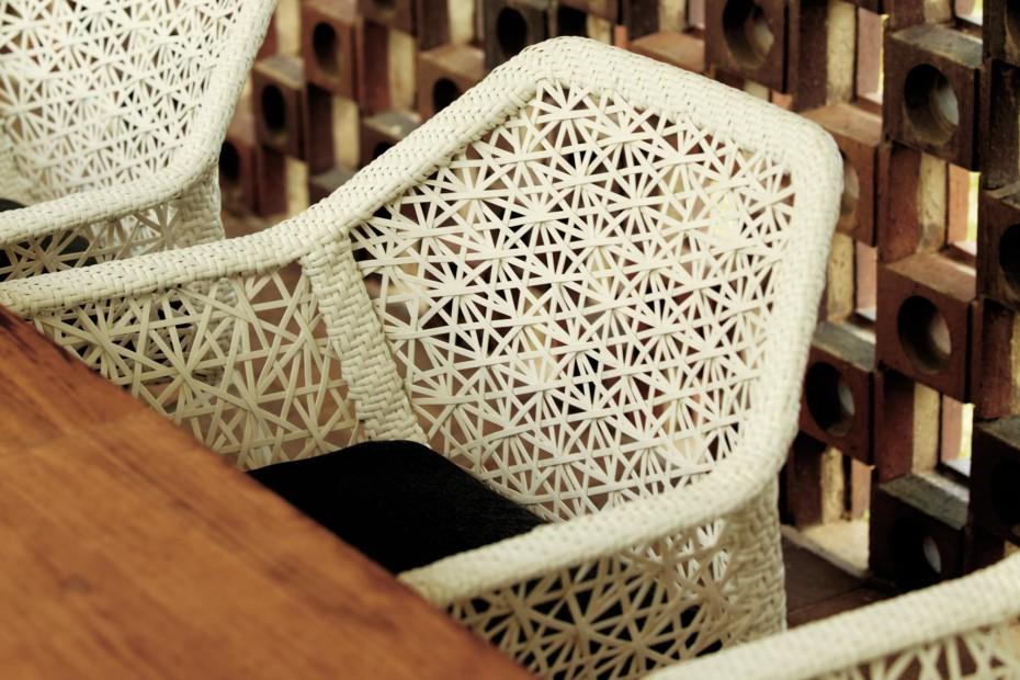 Maia chair