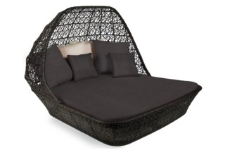 Maia day bed  by  Kettal
