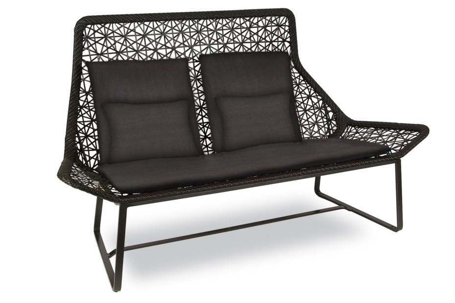 Maia sofa