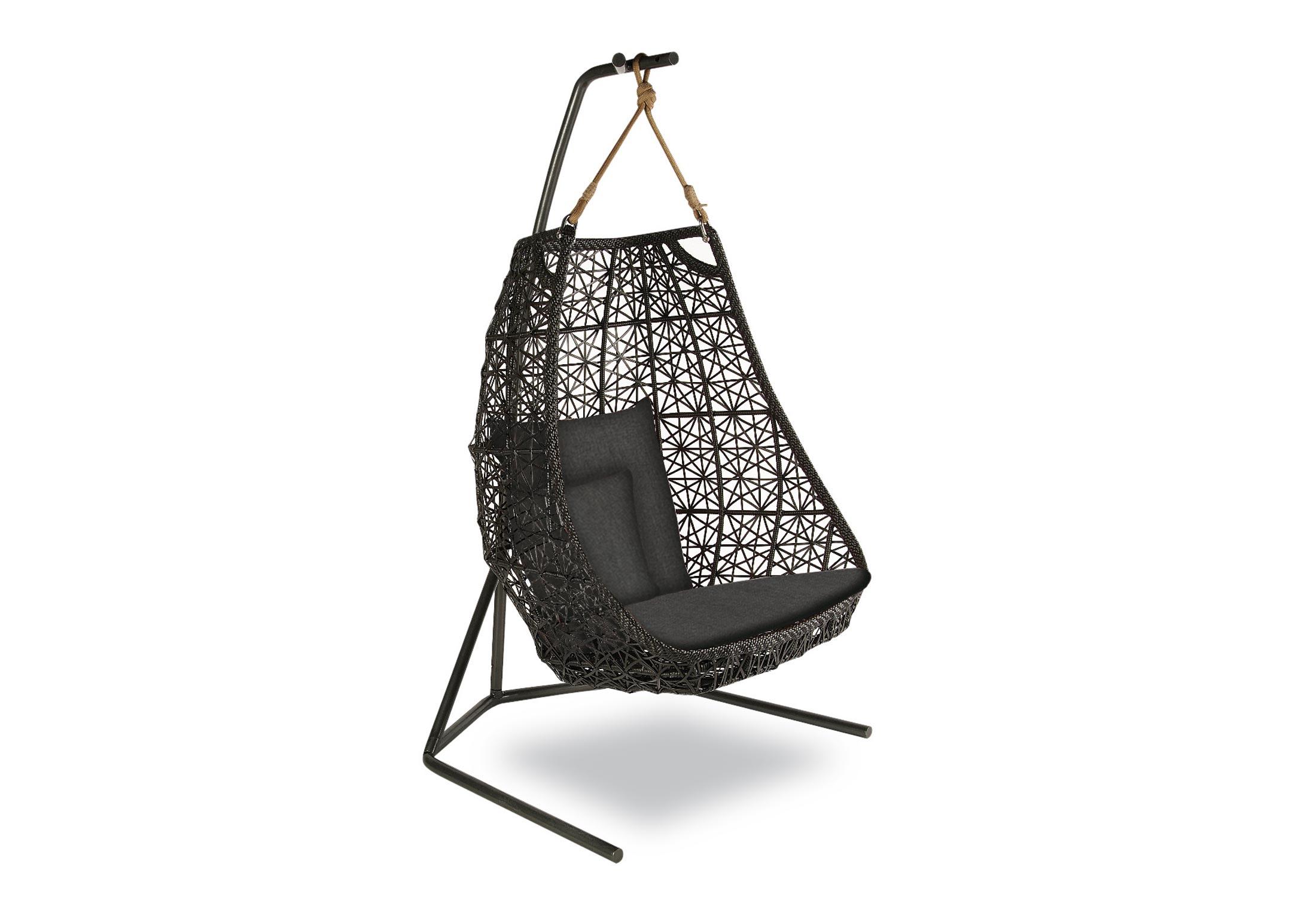 Maia Swing By Kettal Stylepark
